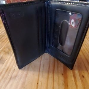 Coach Bags - Authentic Coach ID/Card holder
